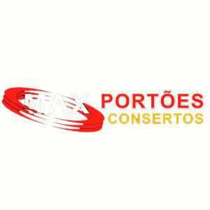 Troca de cabo de Aço para Portão